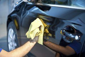 car-valet-n-wash